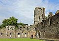 Villers Abbey R17.jpg