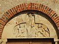 Villethierry-FR-89-église-16.jpg