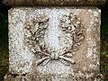 Villiers-sur-Tholon-FR-89-mémorial de la Résistance-04.jpg
