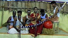 படிமம்:Villisai or Villuppaattu a Folk Art of Tamil Nadu.ogv