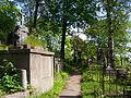 Vilnius - Rasos Cemetery 02.JPG