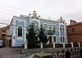 Vinnytsia Pushkina str -11 (1).jpg