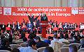 Viorica Dancila - PES Activists Romania, Palatul Parlamentului, Bucuresti - 08.02.2014 (12383768413).jpg