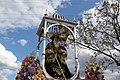 Virgen de Araceli bajada.JPG