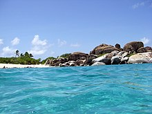 Useful question Deep bay virgin gorda valuable opinion
