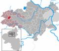 Virneburg in MYK.png