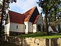Virsbo kyrka.jpg