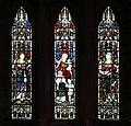Virtues window, St Mary's, Upton.jpg