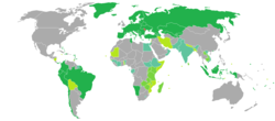 Visa requirements for Moldovan citizens.png