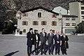 Visita oficial de Mariano Rajoy a Andorra 10.jpg