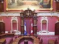 Visite, Hotel du Parlement du Quebec - 39.jpg