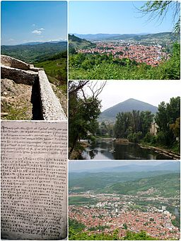Visoko (collage).jpg