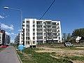 Visoriai, Vilnius, Lithuania - panoramio (54).jpg