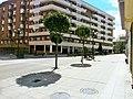 Vista calle Santa Eulalia de Mérida-2.jpg