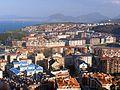Vista de Castro Urdiales.jpg