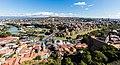 Vista de Tiflis, Georgia, 2016-09-29, DD 46.jpg