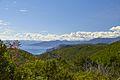 Vista verso Loano - panoramio.jpg