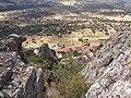 Vistas desde el Castillo de Cabañas 14.jpg