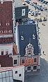 Vistas desde la iglesia de San Pedro, Riga, Letonia, 2012-08-07, DD 25.JPG
