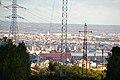 Vistes de Palma desde el mirador del Puig de Son Quint.jpg