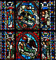 Vitrail Cathédrale du Mans 80210 10.jpg