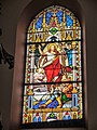 Vitrail du choeur. (2), de l'église de Dolleren.jpg