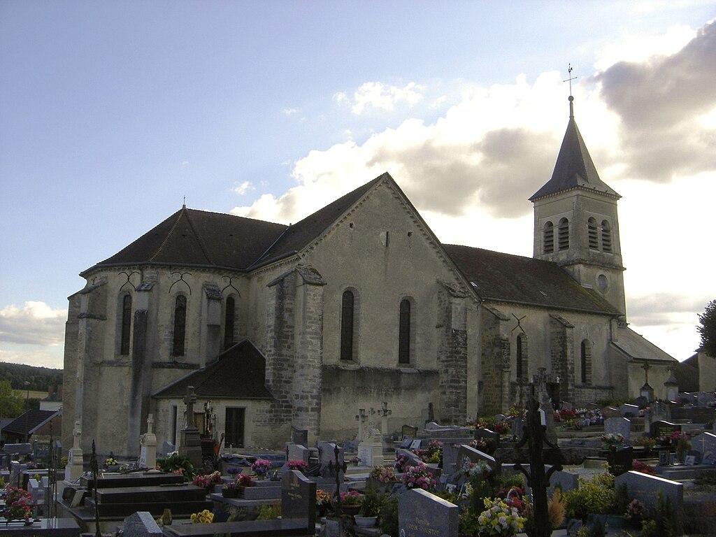 VitryLeCroisé église2.JPG