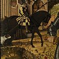 Vittore Carpaccio - Young Knight in a Landscape - Google Art Project-x0-y1.jpg
