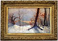 Vittorio grubicy de dragon, tutto candore (neve o in albis), 1897-1911.jpg