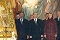 Vladimir Putin 15 April 2001-1.jpg