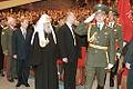 Vladimir Putin 7 May 2000-2.jpg