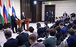 Vladimir Putin and Viktor Orbán (2016-02-17) 09.jpg