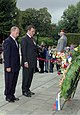 Vladimir Putin in Germany 25-27 September 2001-10.jpg