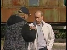 File:Vladimir Putin visits the set of Burnt by the Sun 2.ogv