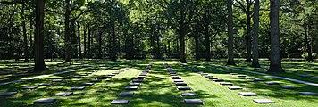 Vladslo German war cemetery (DSCF9597).jpg