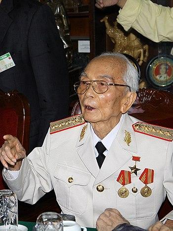 Vo Nguyen Giap 2008.jpg