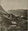 Vodnikova koča na Velem polju 1901.jpg