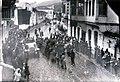 Vojvoda Putnik pristignuva vo Bitola.jpg