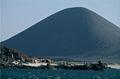 Volcano in Southern Eritrea.jpeg