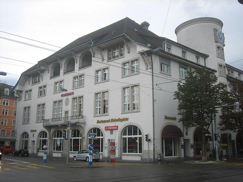 http://upload.wikimedia.org/wikipedia/commons/thumb/b/b6/VolkshausZuerich.JPG/800px-VolkshausZuerich.JPG