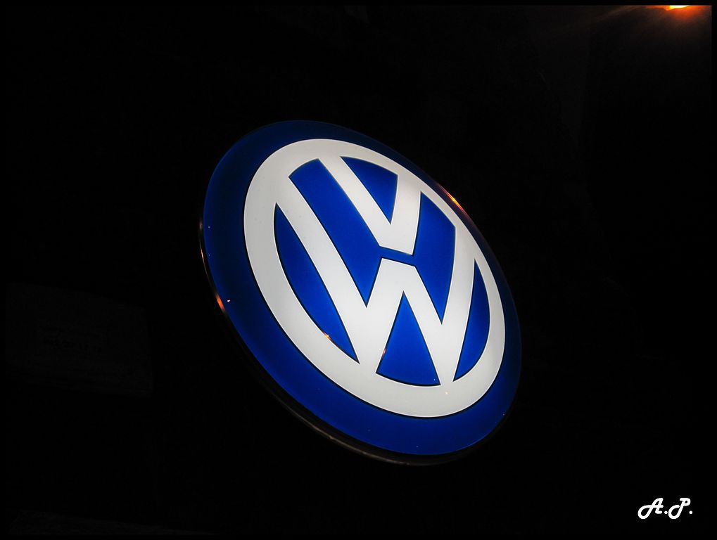 Volkswagen And The Benchmarks