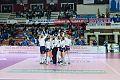 Volleyball Casalmaggiore 2015-2016 001.jpg