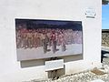 Volpedo-piazza Quarto Stato-quadro.jpg