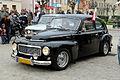 Volvo-pv544-1960-bi-unreg.jpg