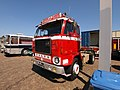 Volvo F88 (1976), Dutch licence registration 02-46-NB pic.JPG