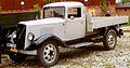 Volvo LV 76 Truck 1936.jpg
