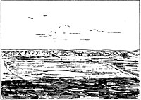 Vom Kaukasus zum Persischen Meerbusen b 293.jpg