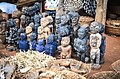 Voodoo Market Bohicon (Benin).jpg