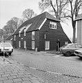 Voor- en rechter zijgevel - Nieuwpoort - 20165855 - RCE.jpg