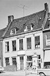 voorgevel - culemborg - 20051948 - rce